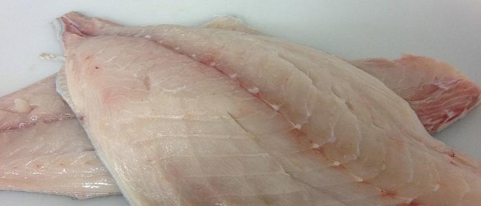 Саворин (масляная рыба)