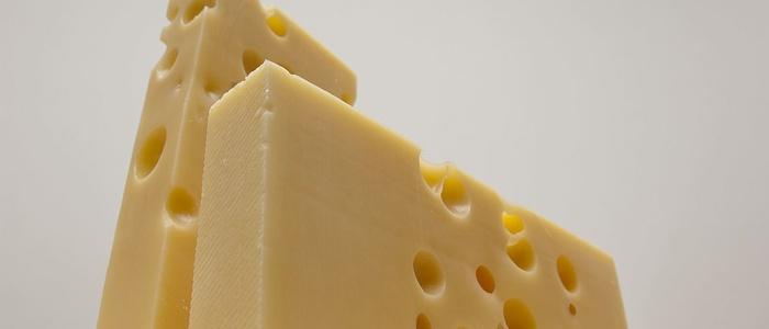 Сыр «Эдам»