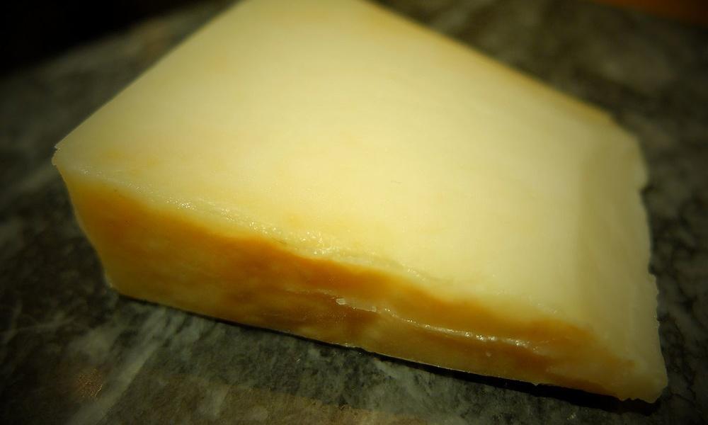 Сыр «Гауда»