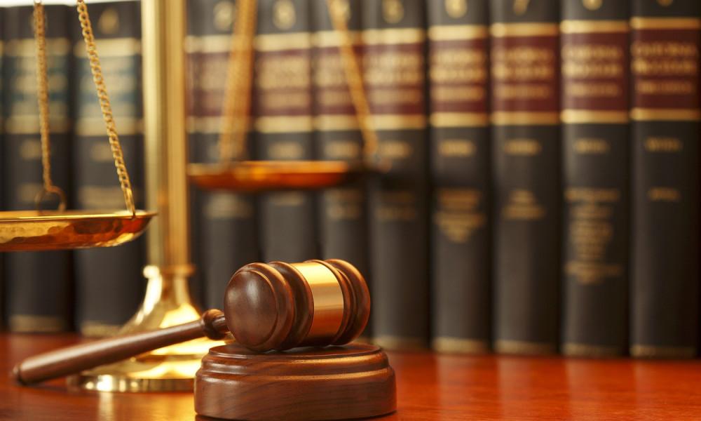 Estudio Jurídico Turzi